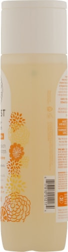 The Honest Co. Sweet Orange Vanilla Shampoo + Body Wash Perspective: right
