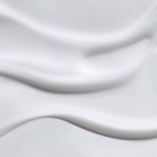 The Honest Co. Ultra Calming Dreamy Lavender Honest Conditioner Perspective: right