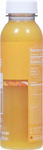 Suja Organic Citrus Immunity Cold-Pressed Juice Perspective: right