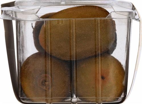 Zespri Sungold Kiwifruit Perspective: right