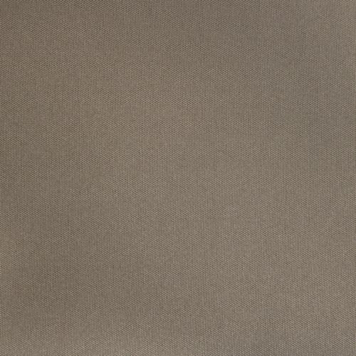 Sunnydaze 2-Person Outdoor Adjustable Tilt Canopy Patio Loveseat Swing - Beige Perspective: right