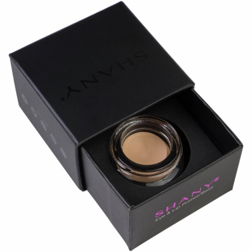 SHANY EYE & LIP Makeup Primer / Base - Made in USA Perspective: right