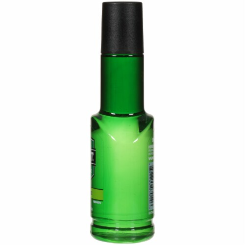 Brut Classic Scent Cologne Perspective: right