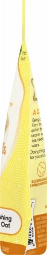 Gelo Lemon Basil Geranium Foaming Hand Soap Refill Pods Perspective: right