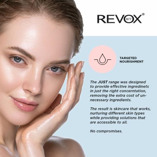 Revox JustAHA Acids 30% Perspective: right