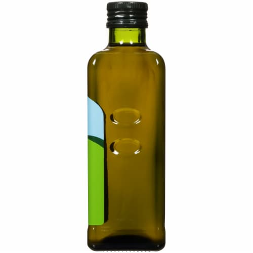 California Olive Ranch Destination Series Everyday Extra Virgin Olive Oil Perspective: right