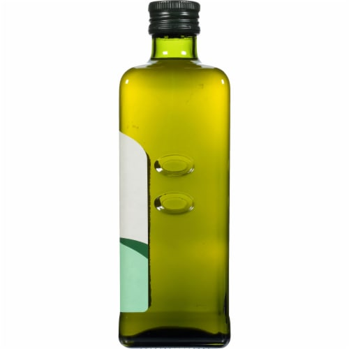 Califonia Olive Ranch Destination Series Avocado Oil Blend Perspective: right