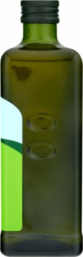 California Olive Ranch Destination Series Everyday Blend Extra Virgin Olive Oil Perspective: right