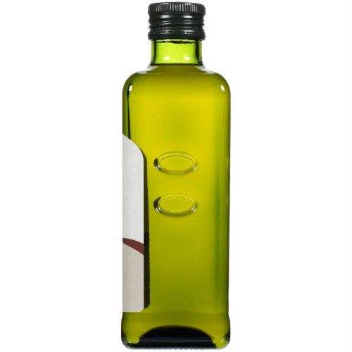 California Olive Ranch Keto Blend Walnut & Extra Virgin Olive Oil Perspective: right