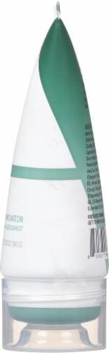Type:A The Innovator Fresh Rain + Bergamot Aluminum Free Deodorant Cream Perspective: right