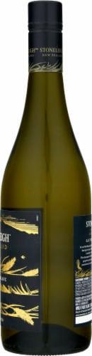 Stoneleigh New Zealand Sauvignon Blanc White Wine Perspective: right