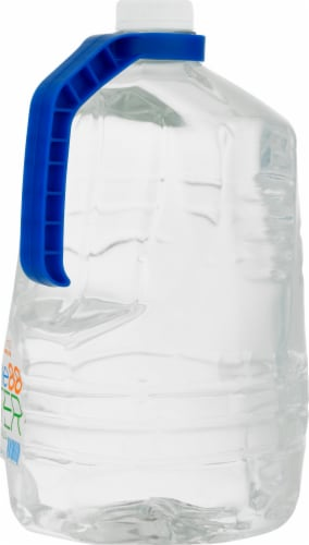 Alkaline 88 Water Perspective: right