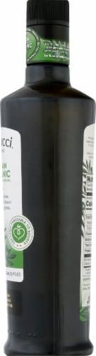 Bellucci Organic 100% Italian Extra Virgin Olive Oil Perspective: right