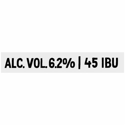 Hop Valley Bubble Stash CryoHops IPA Perspective: right