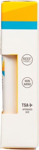 Bare Republic Sport Mineral Sunscreen Stick SPF 50 Perspective: right