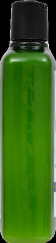 Andalou Naturals Lavender Biotin Volumizing Conditioner Perspective: right