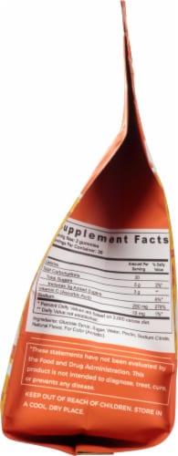 vitafive Vitamin C for Immunity Gummies Perspective: right