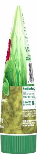 Gourmet Garden™ Basil Herb Blend Stir-In Paste Perspective: right