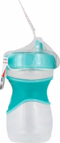 NUK Everlast Hard Spout Sippy Cup - Assorted Perspective: right