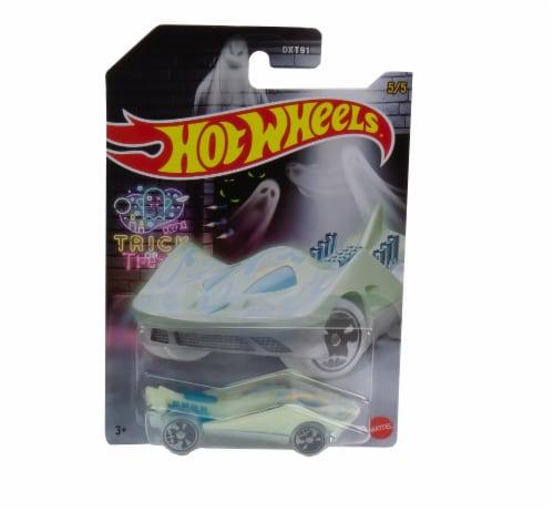 Mattel Hot Wheels® Halloween Car - Assorted Perspective: right