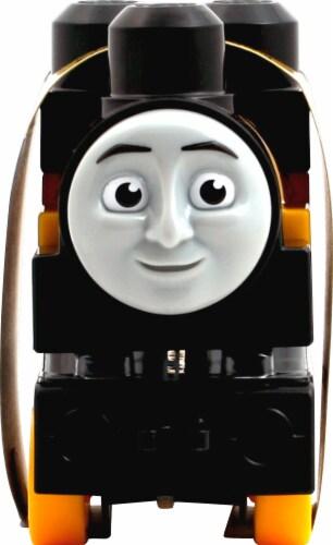 Mega Bloks® Thomas & Friends Stephen Engine Perspective: right