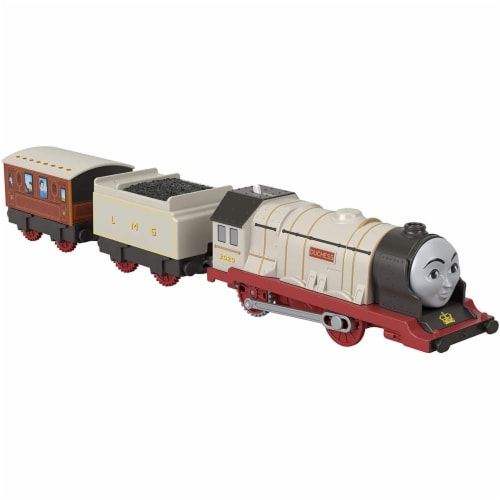 Fisher-Price® Thomas & Friends Motorized Duchess Perspective: right