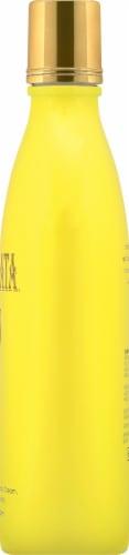 Rum Chata Limon Caribbean Rum Cream Liqueur Perspective: right