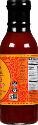 Maya Kaimal® Spicy Ketchup Perspective: right