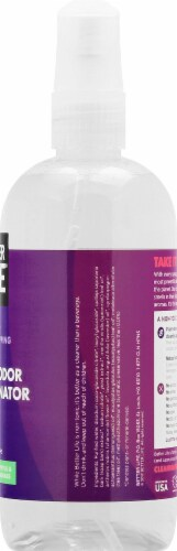 Better Life Stain and Odor Eliminator Perspective: right