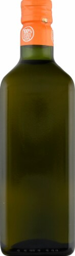 O-Live Premium Extra Virgin Olive Oil Perspective: right