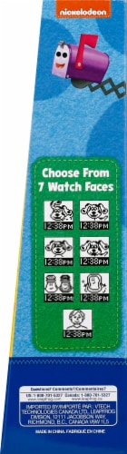 LeapFrog® Blue's Clues & You! Watch - Blue Perspective: right