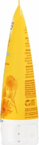 Weleda Baby Calendula Extract 2-in-1 Gentle Shampoo + Body Wash Perspective: right