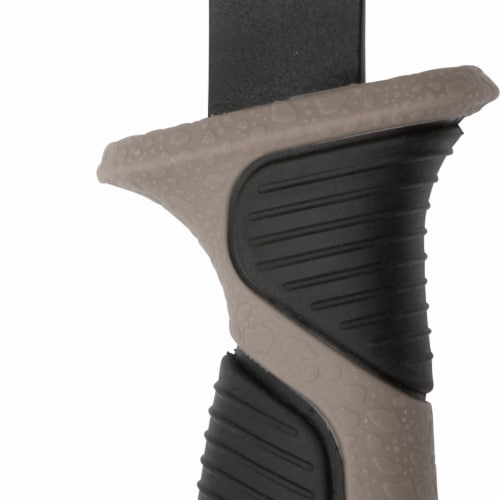 BergHOFF Everslice Stainless Steel Axe Perspective: right