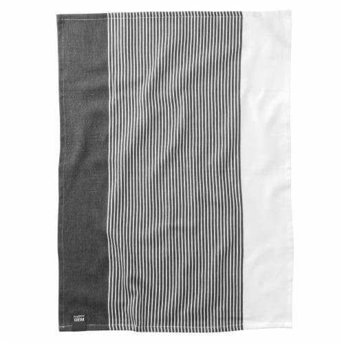 BergHOFF Gem Cotton Tea Towel Set Perspective: right