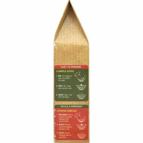 24 Mantra Organic Savoury Rice Flakes Kanda Poha Perspective: right
