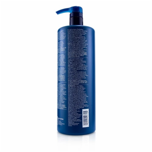 Paul Mitchell Neuro Care Rinse HeatCTRL Conditioner 1000ml/33.8oz Perspective: top