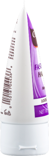 Palmers Cocoa Butter Fast Absorbing Hand Cream 2.1 oz Perspective: top