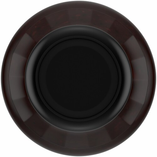 Private Selection® Coffee Infused BBQ Sauce Perspective: top
