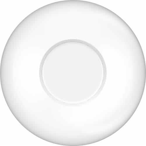 Kroger® Diet Tonic Water Perspective: top