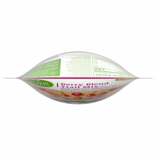Simple Truth™ Berry Blend Trail Mix Perspective: top