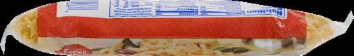 Kroger® Wide Egg Noodles Perspective: top