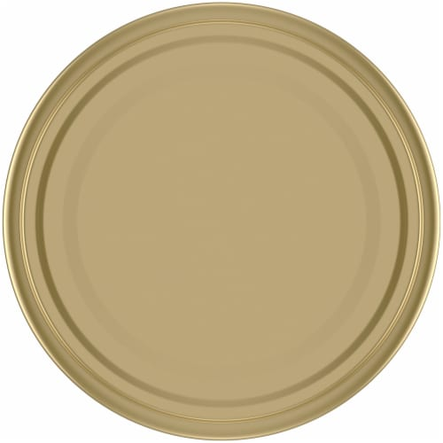 Kroger® Manzanilla Salad Olives with Pimiento Perspective: top