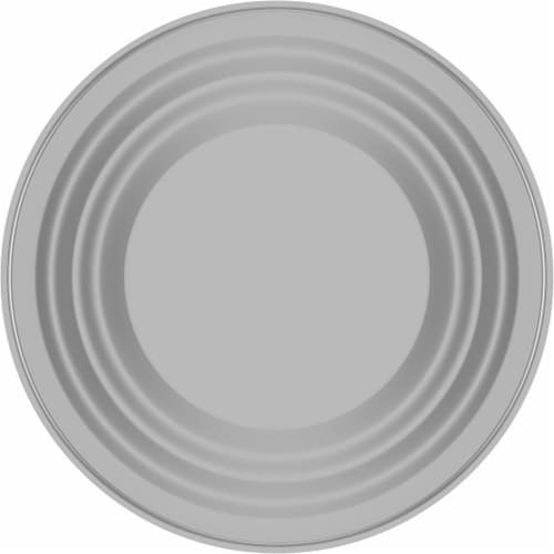 Simple Truth Organic™ Coconut Milk Perspective: top