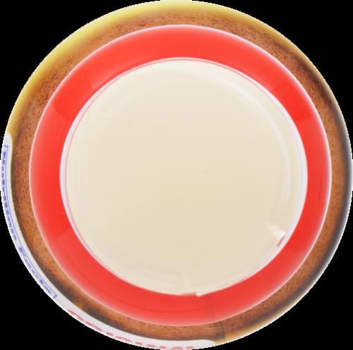 Kroger® Original Coffee Creamer Perspective: top
