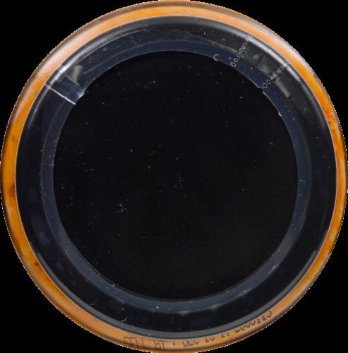 Kroger® Tikka Masala Sauce Perspective: top