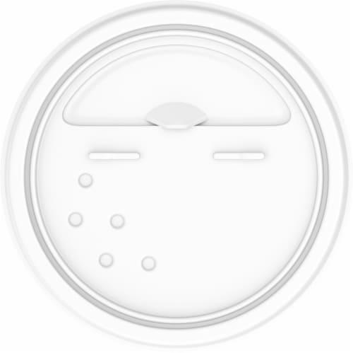 Private Selection™ Fine Mediterranean Sea Salt Perspective: top