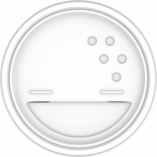 Private Selection™ Coarse Mediterranean Sea Salt Perspective: top