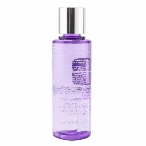 Clinique Take The Day Off Make Up Remover 125ml/4.2oz Perspective: top