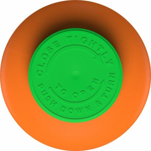 Flintstones™ Gummies Kids Vitamins With Immunity Support Perspective: top
