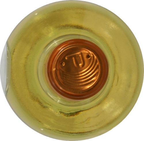 Pepperwood Grove Pinot Grigio Perspective: top